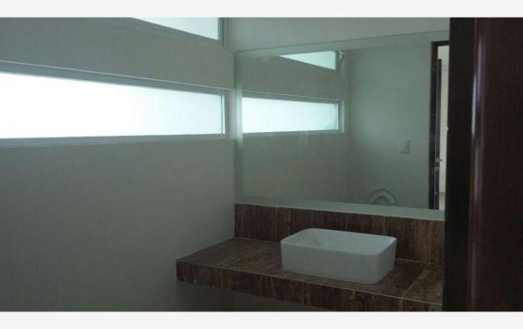 Foto de casa en venta en vista hermosa 111, residencial el refugio, querétaro, querétaro, 1973582 no 07