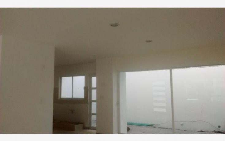 Foto de casa en venta en vista hermosa 111, residencial el refugio, querétaro, querétaro, 1973582 no 08