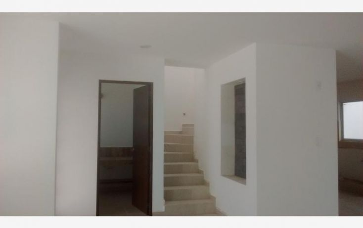 Foto de casa en venta en vista hermosa 111, residencial el refugio, querétaro, querétaro, 1973582 no 10