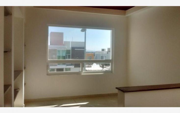 Foto de casa en venta en vista hermosa 111, residencial el refugio, querétaro, querétaro, 1973582 no 11