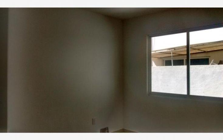 Foto de casa en venta en vista hermosa 111, residencial el refugio, querétaro, querétaro, 1973582 no 12