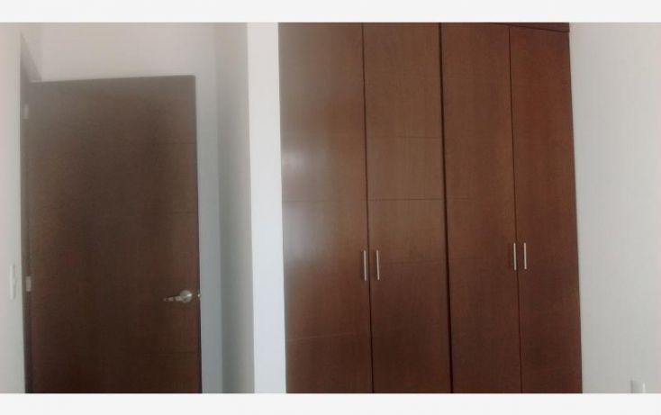Foto de casa en venta en vista hermosa 111, residencial el refugio, querétaro, querétaro, 1973582 no 13