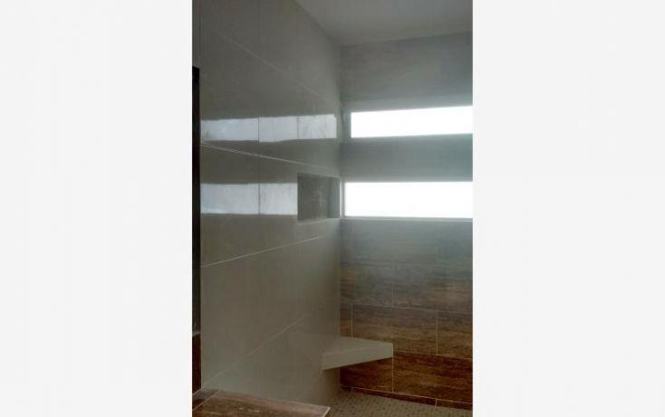 Foto de casa en venta en vista hermosa 111, residencial el refugio, querétaro, querétaro, 1973582 no 14