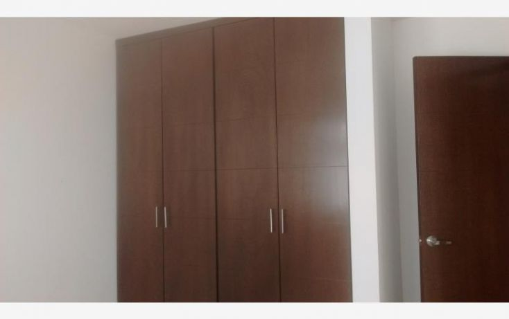 Foto de casa en venta en vista hermosa 111, residencial el refugio, querétaro, querétaro, 1973582 no 15