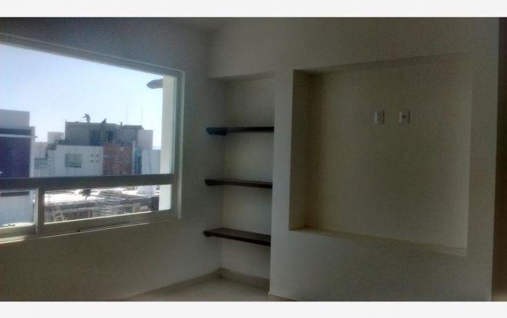 Foto de casa en venta en vista hermosa 111, residencial el refugio, querétaro, querétaro, 1973582 no 17