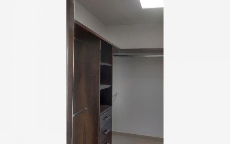 Foto de casa en venta en vista hermosa 111, residencial el refugio, querétaro, querétaro, 1973582 no 19