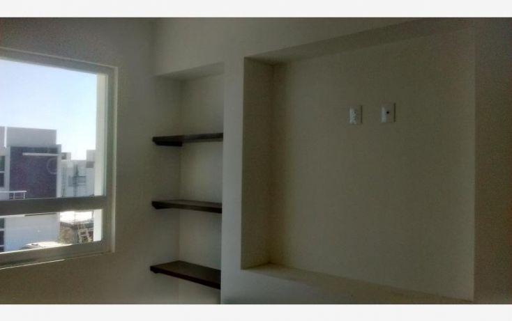 Foto de casa en venta en vista hermosa 111, residencial el refugio, querétaro, querétaro, 1973582 no 20