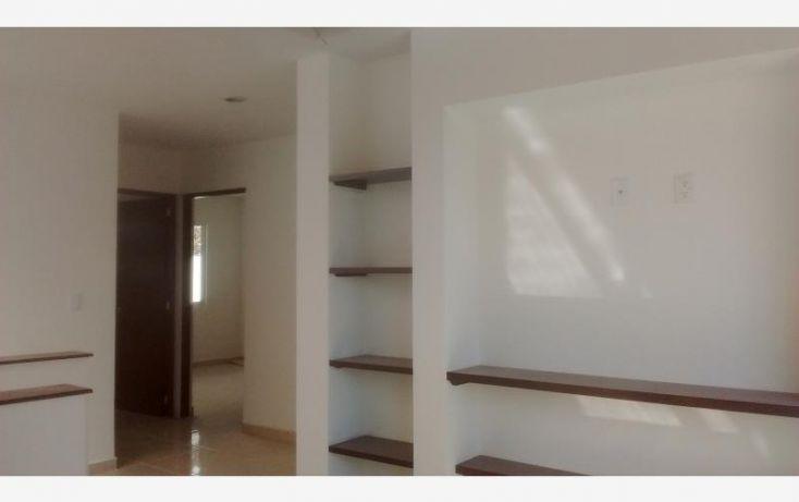 Foto de casa en venta en vista hermosa 111, residencial el refugio, querétaro, querétaro, 1973582 no 21