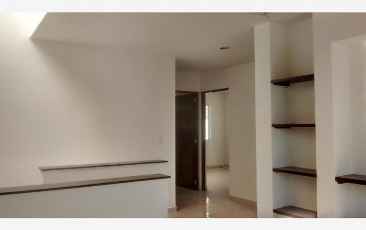 Foto de casa en venta en vista hermosa 111, residencial el refugio, querétaro, querétaro, 1973582 no 22