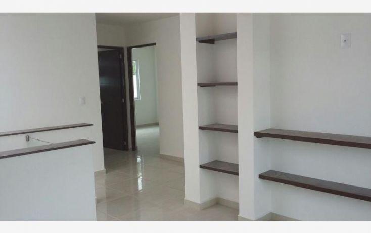 Foto de casa en venta en vista hermosa 111, residencial el refugio, querétaro, querétaro, 1973582 no 23