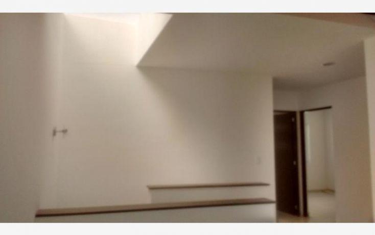Foto de casa en venta en vista hermosa 111, residencial el refugio, querétaro, querétaro, 1973582 no 24