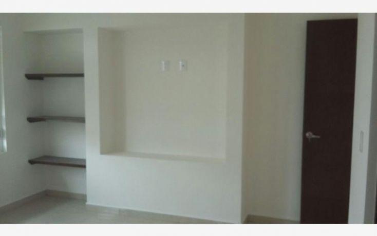 Foto de casa en venta en vista hermosa 111, residencial el refugio, querétaro, querétaro, 1973582 no 25
