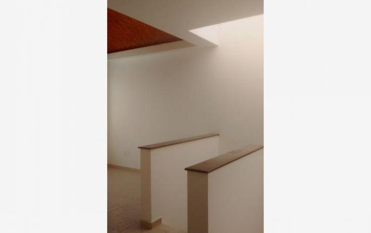 Foto de casa en venta en vista hermosa 111, residencial el refugio, querétaro, querétaro, 1973582 no 26