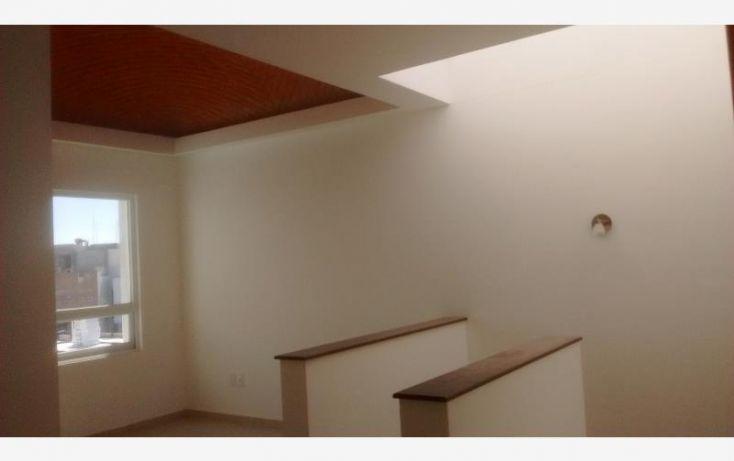 Foto de casa en venta en vista hermosa 111, residencial el refugio, querétaro, querétaro, 1973582 no 27