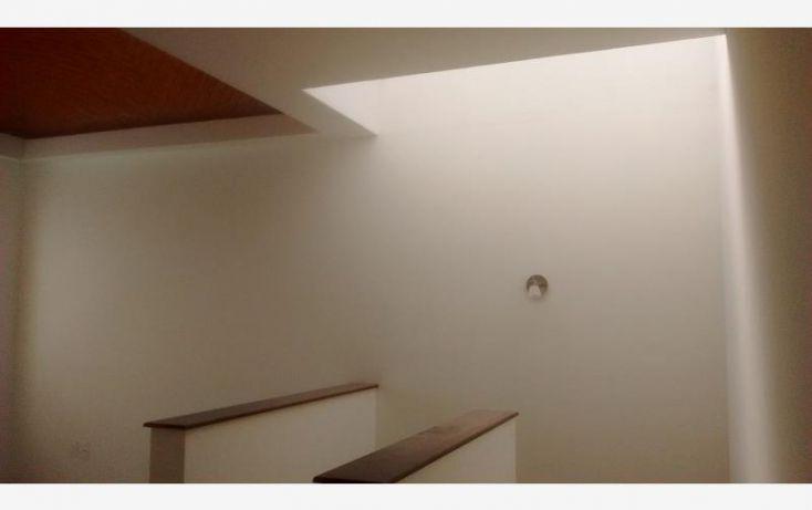 Foto de casa en venta en vista hermosa 111, residencial el refugio, querétaro, querétaro, 1973582 no 28