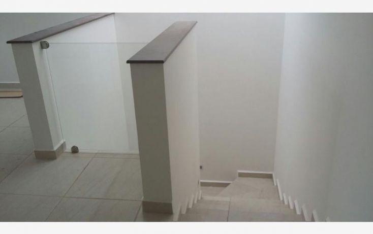Foto de casa en venta en vista hermosa 111, residencial el refugio, querétaro, querétaro, 1973582 no 29