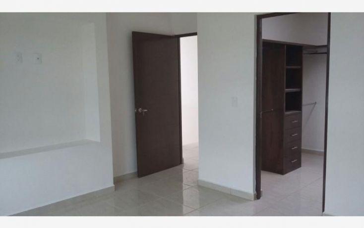 Foto de casa en venta en vista hermosa 111, residencial el refugio, querétaro, querétaro, 1973582 no 31