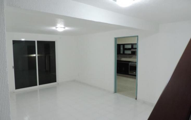 Foto de casa en renta en vista hermosa 130, benito juárez lagunilla, cuernavaca, morelos, 720735 no 05