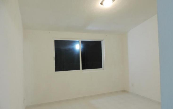 Foto de casa en renta en vista hermosa 130, benito juárez lagunilla, cuernavaca, morelos, 720735 no 12