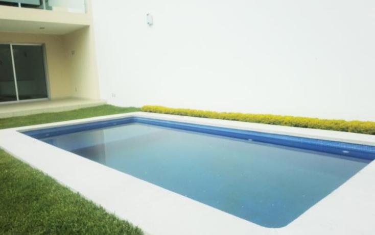 Foto de casa en venta en vista hermosa 14, vista hermosa, cuernavaca, morelos, 444451 No. 03