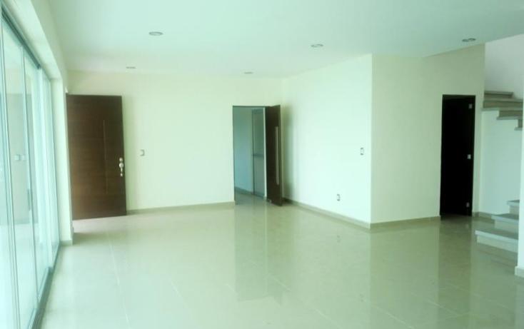 Foto de casa en venta en vista hermosa 14, vista hermosa, cuernavaca, morelos, 444451 No. 04