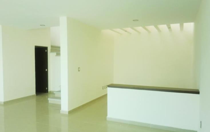 Foto de casa en venta en vista hermosa 14, vista hermosa, cuernavaca, morelos, 444451 No. 05