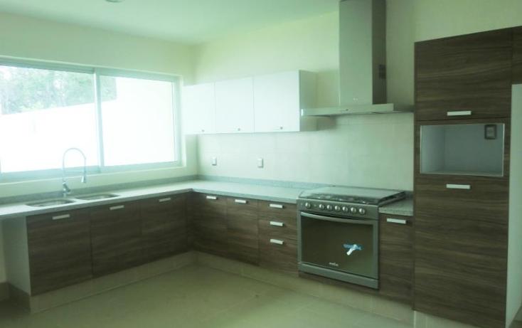 Foto de casa en venta en vista hermosa 14, vista hermosa, cuernavaca, morelos, 444451 No. 06