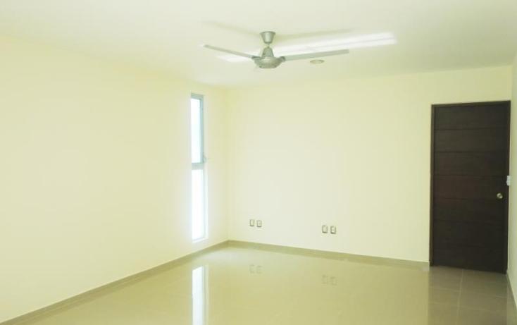 Foto de casa en venta en vista hermosa 14, vista hermosa, cuernavaca, morelos, 444451 No. 07