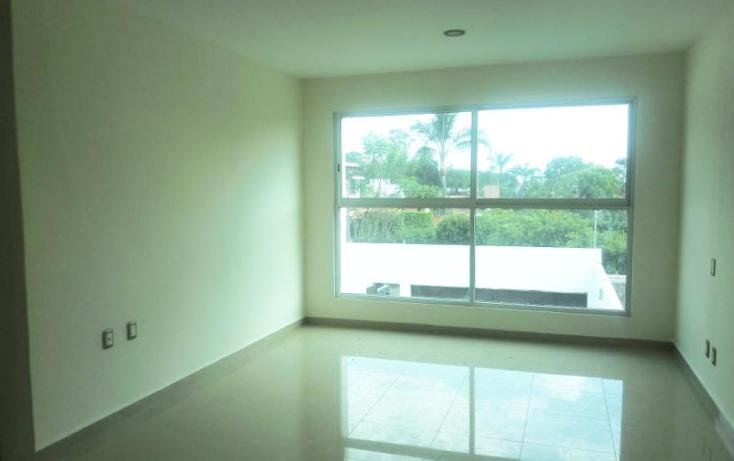 Foto de casa en venta en vista hermosa 14, vista hermosa, cuernavaca, morelos, 444451 No. 08
