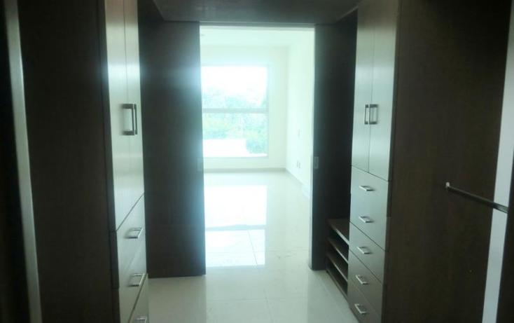Foto de casa en venta en vista hermosa 14, vista hermosa, cuernavaca, morelos, 444451 No. 09