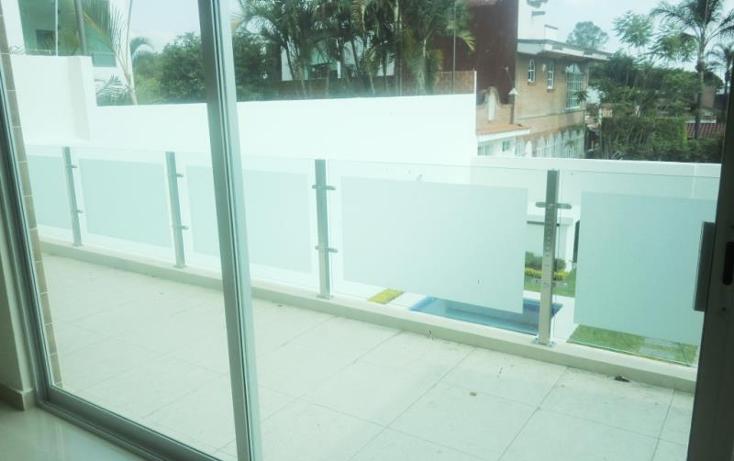 Foto de casa en venta en vista hermosa 14, vista hermosa, cuernavaca, morelos, 444451 No. 12