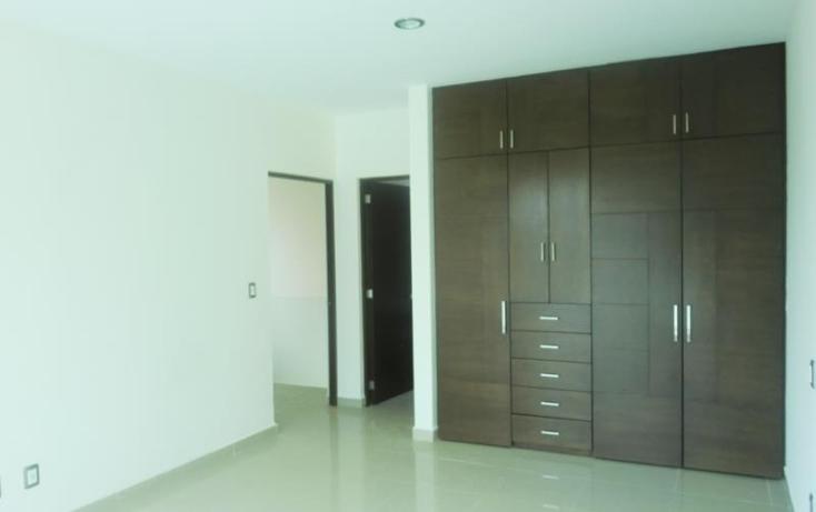 Foto de casa en venta en vista hermosa 14, vista hermosa, cuernavaca, morelos, 444451 No. 13