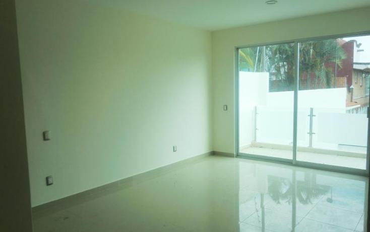 Foto de casa en venta en vista hermosa 14, vista hermosa, cuernavaca, morelos, 444451 No. 14