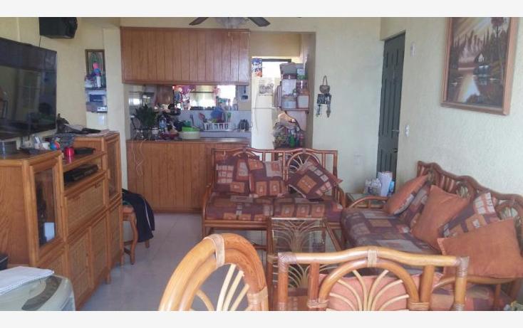 Foto de departamento en venta en vista hermosa 2, vista hermosa, acapulco de juárez, guerrero, 1616542 No. 02