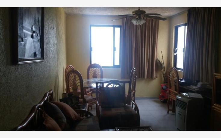 Foto de departamento en venta en vista hermosa 2, vista hermosa, acapulco de juárez, guerrero, 1616542 No. 03