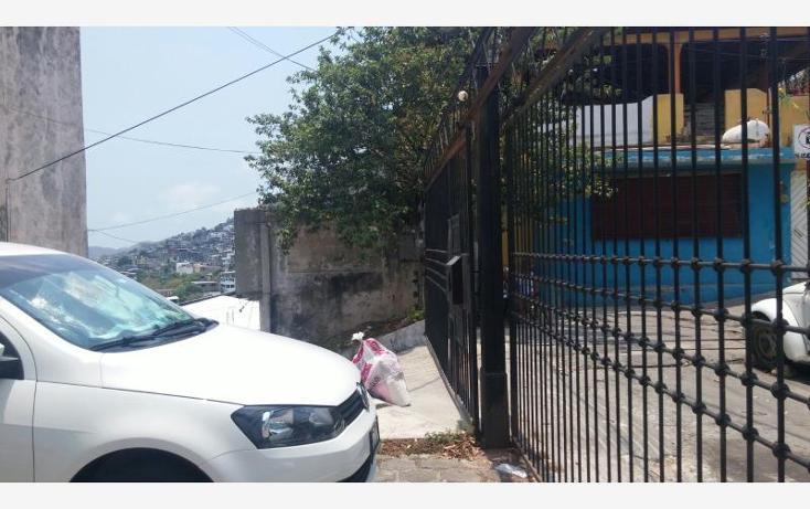 Foto de departamento en venta en vista hermosa 2, vista hermosa, acapulco de juárez, guerrero, 1616542 No. 06