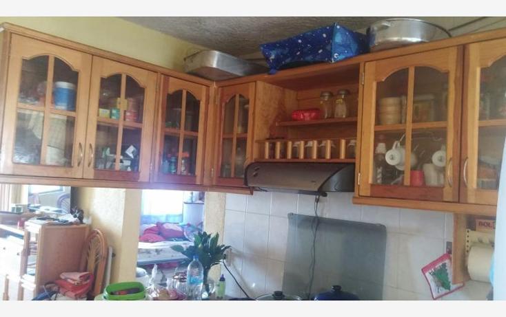 Foto de departamento en venta en vista hermosa 2, vista hermosa, acapulco de juárez, guerrero, 1616542 No. 07