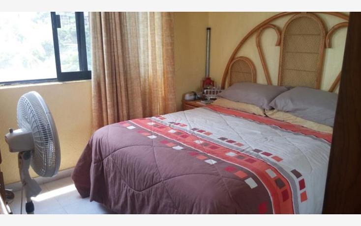 Foto de departamento en venta en vista hermosa 2, vista hermosa, acapulco de juárez, guerrero, 1616542 No. 26
