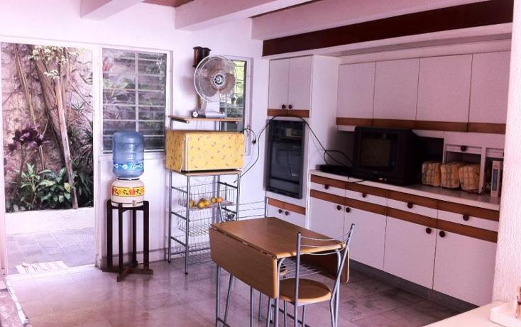 Foto de casa en venta en vista hermosa 7, las hadas, manzanillo, colima, 2691365 No. 05