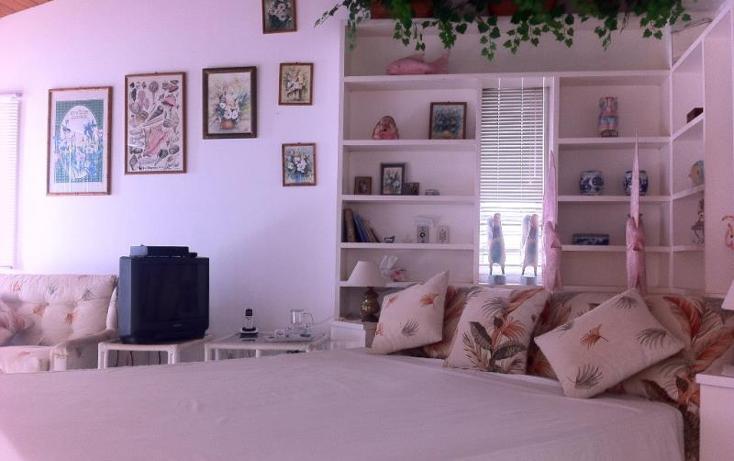 Foto de casa en venta en vista hermosa 7, las hadas, manzanillo, colima, 2691365 No. 07