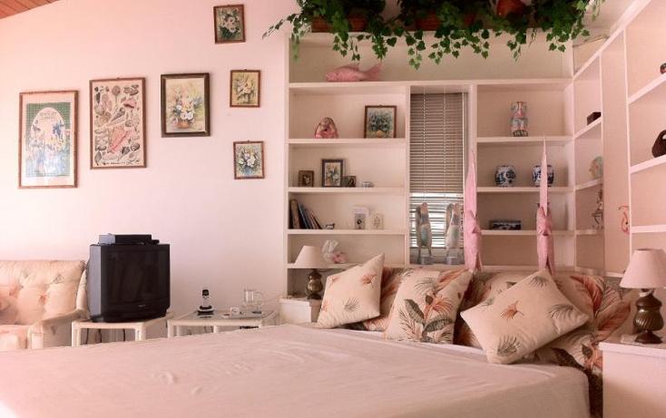 Foto de casa en venta en vista hermosa 7, las hadas, manzanillo, colima, 2691365 No. 10