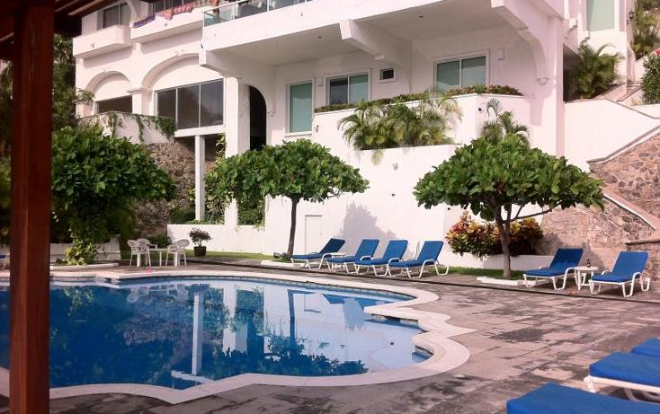 Foto de casa en venta en vista hermosa 7, las hadas, manzanillo, colima, 2691365 No. 17