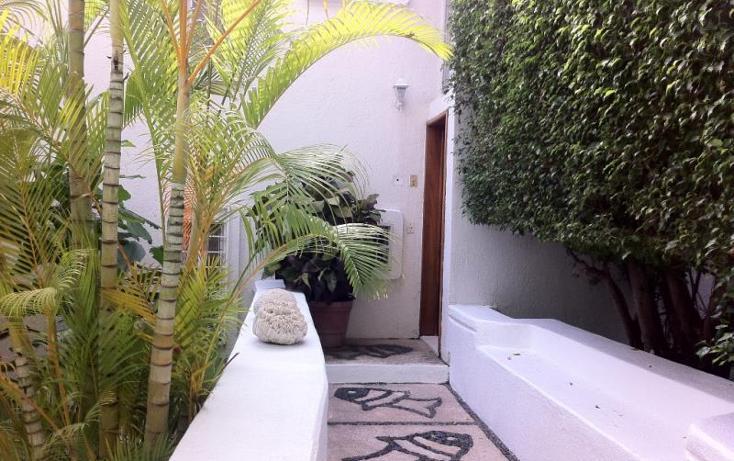 Foto de casa en venta en vista hermosa 7, península de santiago, manzanillo, colima, 2691365 No. 12