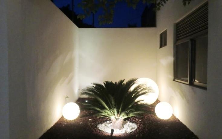 Foto de departamento en renta en  701, vista hermosa, cuernavaca, morelos, 541734 No. 02