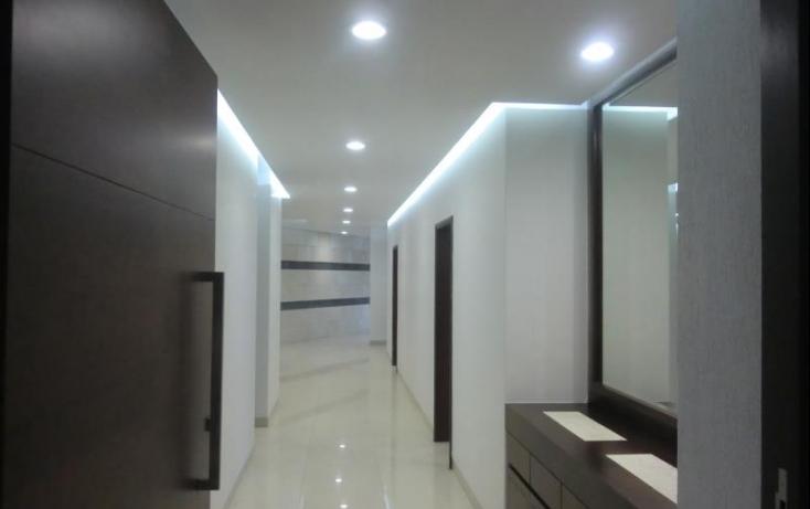 Foto de departamento en renta en vista hermosa 701, vista hermosa, cuernavaca, morelos, 541734 no 03