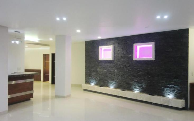 Foto de departamento en renta en  701, vista hermosa, cuernavaca, morelos, 541734 No. 05