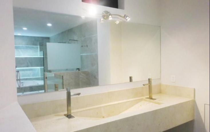 Foto de departamento en renta en vista hermosa 701, vista hermosa, cuernavaca, morelos, 541734 no 09
