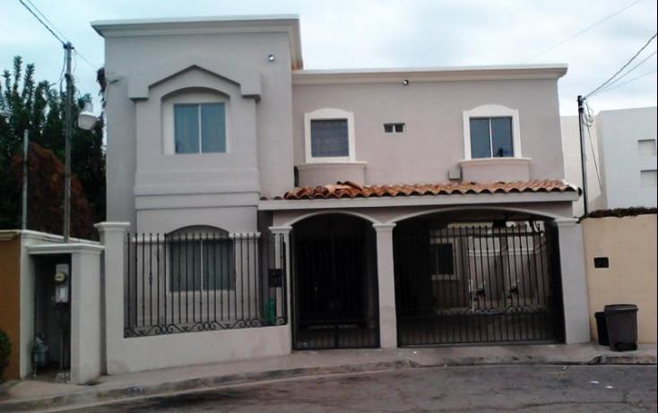 Blog for Renta de casas en mexicali
