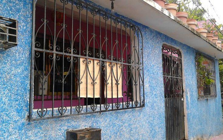 Foto de casa en venta en, vista hermosa, acapulco de juárez, guerrero, 1864242 no 01