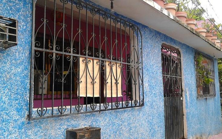 Foto de casa en venta en  , vista hermosa, acapulco de ju?rez, guerrero, 1864242 No. 01